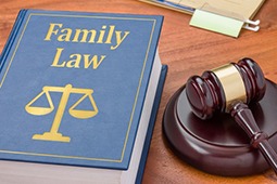 family law attorney boise