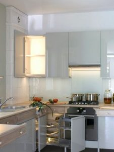 kitchen-led-lighting