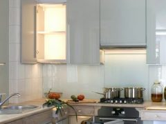 kitchen-led-lighting