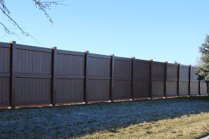 mocha-vinyl-fence